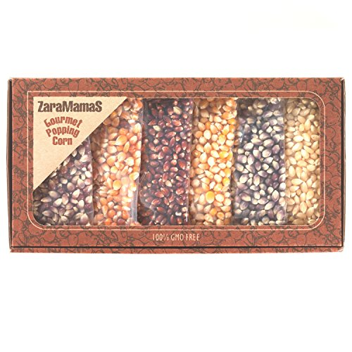 mixed-6-pack-popcorn-gift-box-540g-zaramamas-gourmet-popping-corn