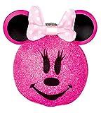 Disney Maus Sparkling Kürbis