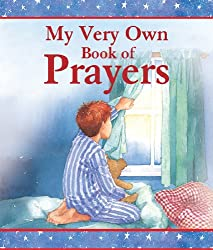 My Very Own Prayers