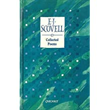 Collected poems E.J. Scovell
