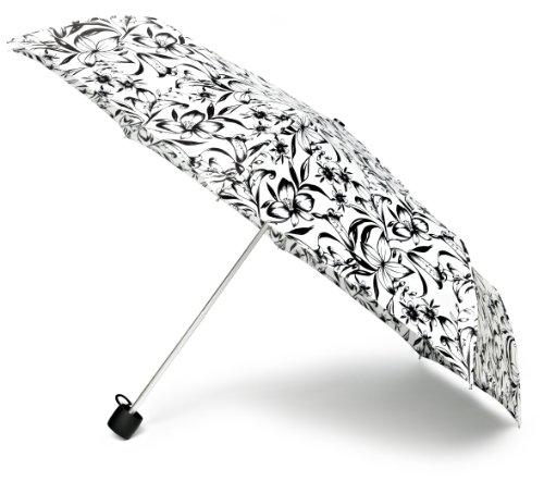 fulton-fulton-minilite-2-kingfisher-mujer-paraguas-drawn-floral-print-multicolor-l354