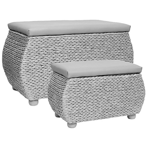 hartleys-grey-woven-storage-trunks-pair