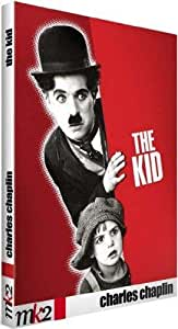 The kid [Édition Simple] [Édition Simple]
