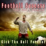 Kick The Ball Forever (Extended Version)