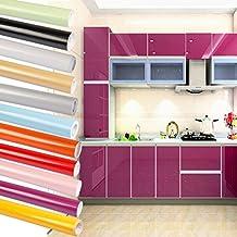 Suchergebnis auf Amazon.de für: aufkleber für küchenschränke