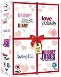 Bridget Jones/Love Actually [Edizione: Regno Unito]