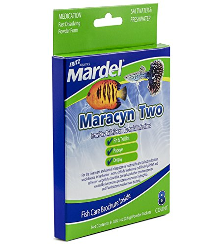 fritz-aquatics-8-count-mardel-maracyn-2-treats