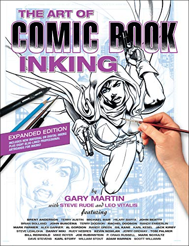 k Inking (Third Edition) (Disney Princess - Younger Readers) ()