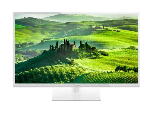 Panasonic Viera TX-32ASW604W 80 cm (32 Zoll) Fernseher (Full HD, Triple Tuner, Smart TV)