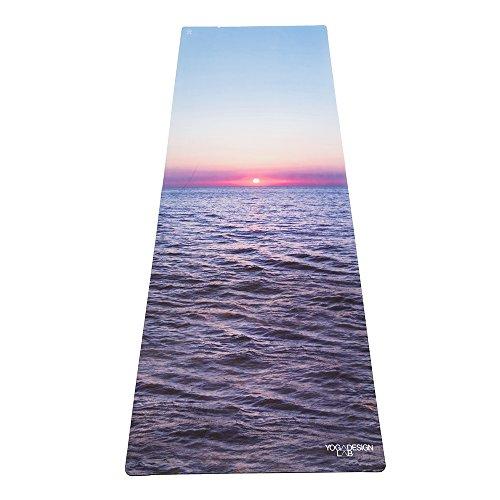 die-combo-yoga-matte-1mm-reise-version-extrem-leicht-faltbar-und-rutschfest-matte-handtuch-designed-