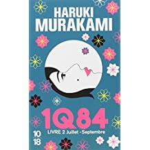 1Q84 Livre 2 (2)