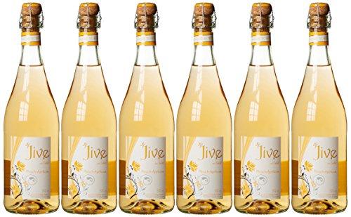 Jive-mit-Sekt-und-Pfirsich-Aprikose-6-x-075-l