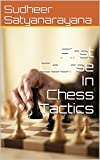 First Course In Chess Tactics