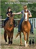 51hG1hORjJL. SL160  BEST BUY UK #1Horse Boy Method Training DVD price Reviews uk