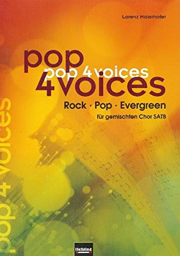 pop-4-voices-rock-pop-evergreen-fur-gemischten-chor-satb-sbnr-150955