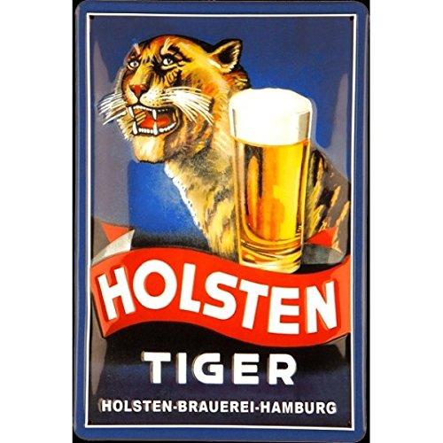 holsten-tiger-20-x-30-cm