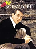 Budget Series: Bobby Darin - 15 Timeless Classics. Partitions pour Piano, Chant et Guitare(Boîtes d'Accord)