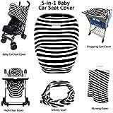 Fournitures pour bébés