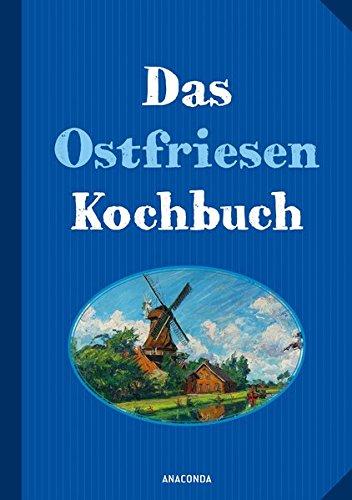 Ostfriesischer Snirtjebraten