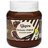 Veganz Bio Schoko-Creme 6x400g