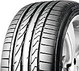 Bridgestone Potenza RE 050 A - 225/50/R18 95W - F/B/71 - Sommerreifen