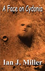 A Face on Cydonia (First Contact Book 1)
