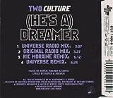 Hes-A-Dreamer