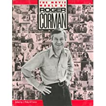 Movie World of Roger Corman