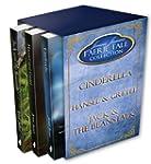 Faerie Tale Collection Box Set #1: Ci...