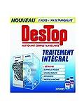 Destop Nettoyant Complet Lave-Linge 500 ml