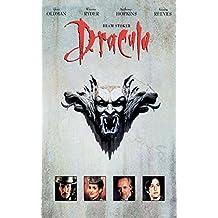 Dracula (Annotated): Gothic horror novel by Irish author Bram Stoker (English Edition)