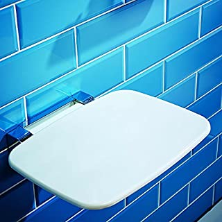 Roper Rhodes Designer Thermoset Shower Seat 8020