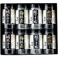En'y? Zen Ajizuke algas clasific? 287-3385-140 Eun-40