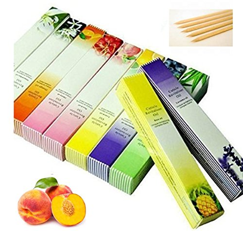 bella-coqui-net-1-huile-cuticule-soin-des-ongles-manucure-senteur-peche-5-ml-5-batons-bois-repousse-