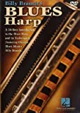 Billy Branch's Blue Harp [Import anglais]