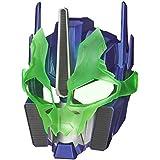 Hasbro Transformers Prime Beast Vision A1524 Optimus Prime Beast Hunters Masque de tête