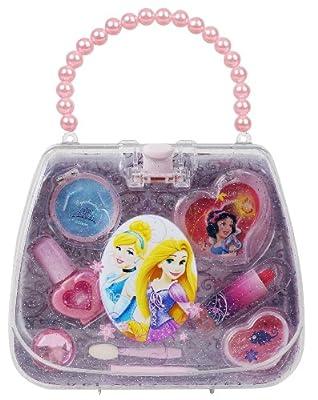 Markwins - Maquillaje para niños Princesas Disney de Markwins
