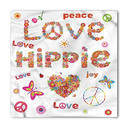 - Cute Hippie Outfit