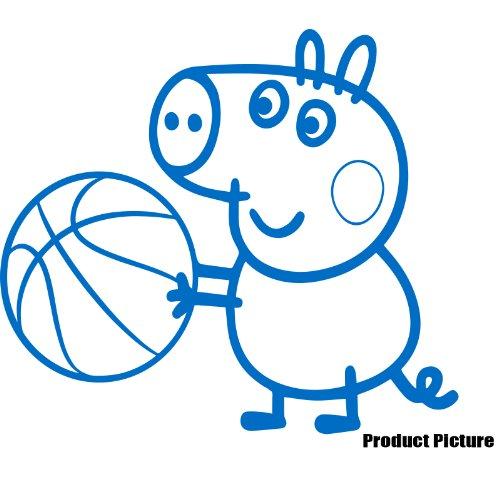 peppa-pig-20-cm-x-22-cm-choisir-votre-couleur-18-couleurs-en-stock-chambre-enfant-chambre-enfants-st