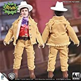 Batman Classic TV Series 8 Inch Action Figures Series 3: Shame by Figures Toy Company