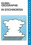 Hirts Stichwortbücher, Klimageographie in Stichworten