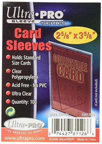 The Sleeve es In Amazon Savemoney Game Best Price tshoQdCrxB