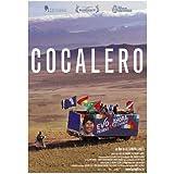 Cocalero Poster (27 x 40 Inches - 69cm x 102cm) (2007) Spanish