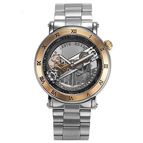 homme-mcanique-montres-automatique-loisir-personnalit-creux-mtal-m0239