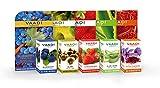 Vaadi Herbals Assorted Facial Bars, 25g ...