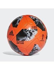 f1429ee507a55 Amazon.es  3 - Balones   Fútbol  Deportes y aire libre