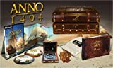 Anno 1404 - Collector's Edition [UK Import]