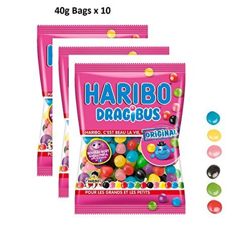 haribo-dragibus-40g-x10-bags