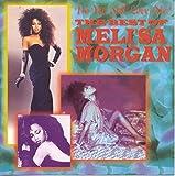 Songtexte von Meli'sa Morgan - Do You Still Love Me?: The Best of Meli'Sa Morgan