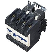 Schneider elec pic - pc7 06 00 - Contactor 80a 4 polos 380v 50/60hz